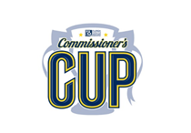 Commissioners_Cup_News_Image_-_Website