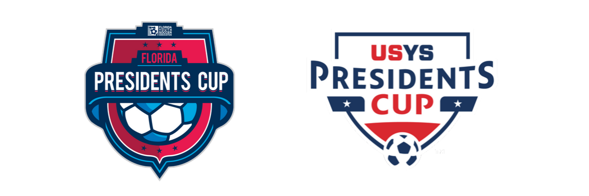 2020_Presidents_Cup_Banner