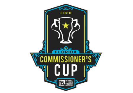 Commissioners_Cup_2020_Event_Image_-_Website