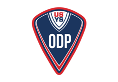 ODP_Event_Image_-_Website