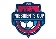 Presidents_Cup_2020_Event_Image_-_Website