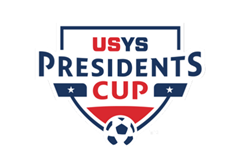 Presidents_Cup_Event_Image_-_Website