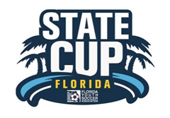 State_Cup_Event_Image_-_Website