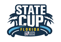 State_Cup_News_Image_-_Website