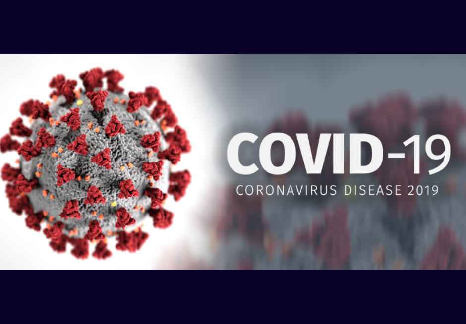 Coronavirus_Featured_Article_News_Image_-_Website