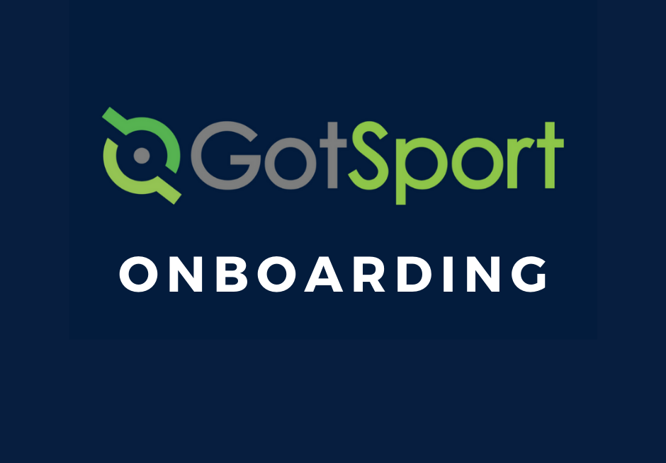 GotSport_Onboarding_Article_News_Image_-_Website