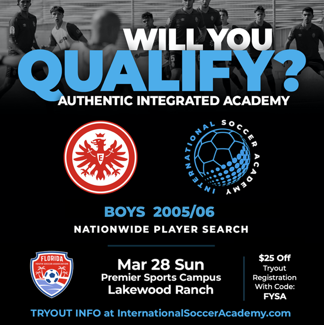 International_Soccer_Academy_Tryouts_in_Florida_FYSA_Code