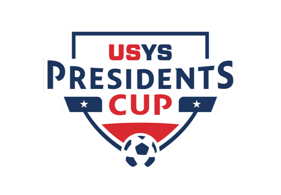 Presidents_Cup_News_Image_-_Website