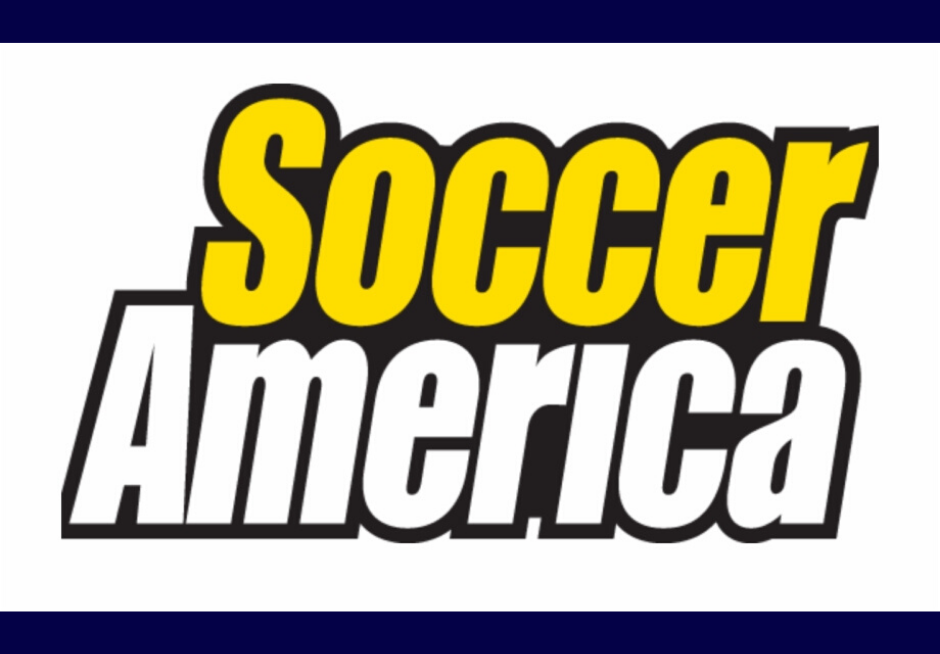 SoccerAmerica_Featured_Article_News_Image_-_Website