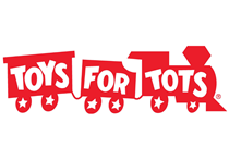 Toys_for_Tots_News_Image_-_Website