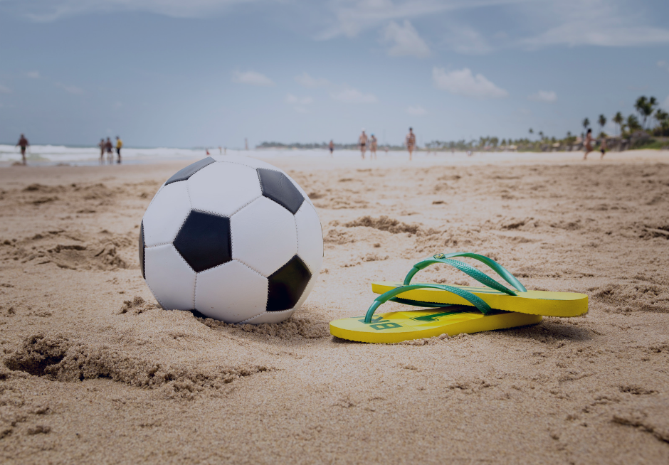 Beach_Soccer_Blog