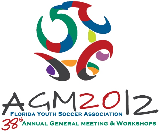 AGM_logo_12-Color5
