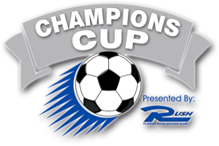Champions_Cup