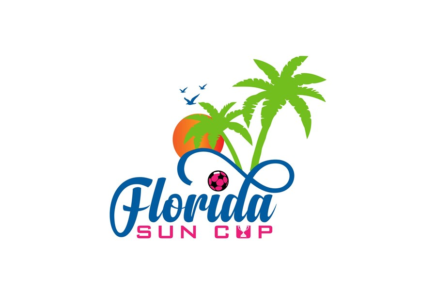 Florida_Sun_Cup_-_Color_Full