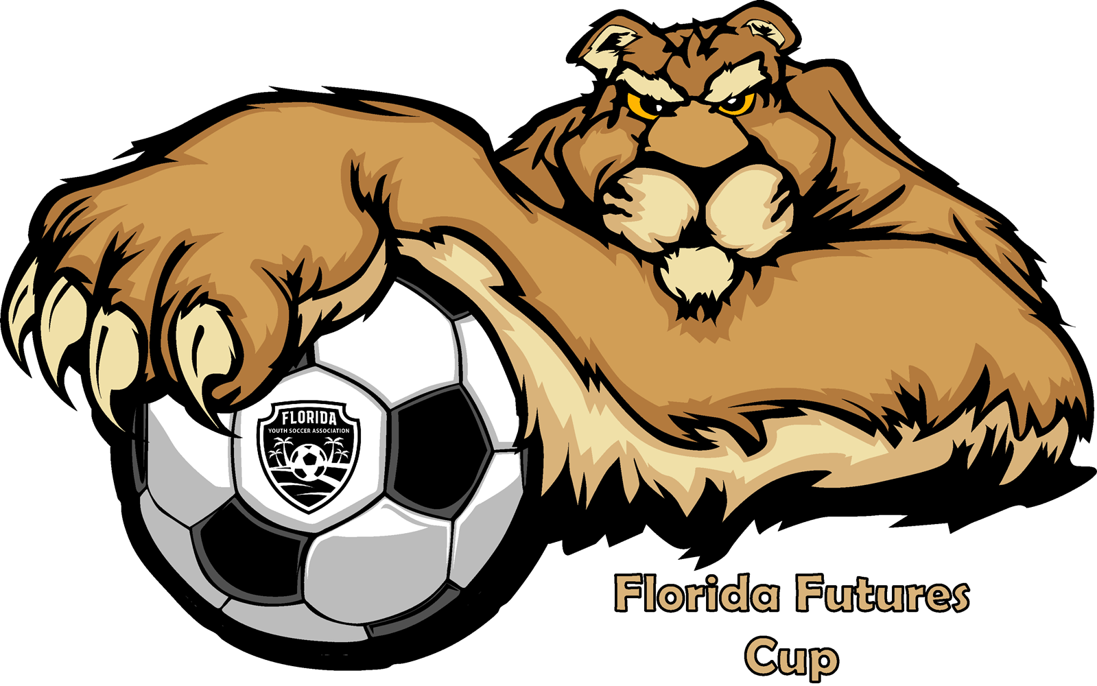Futures Cup State Tournaments Florida