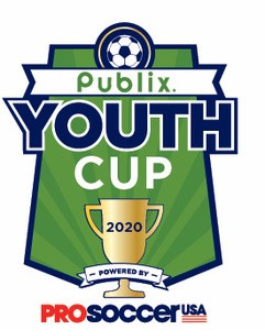 Publix_Youth_Cup_Powered_by_Pro_Soccer_USA