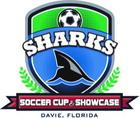 Sharks_Soccer_Cup___Showcase