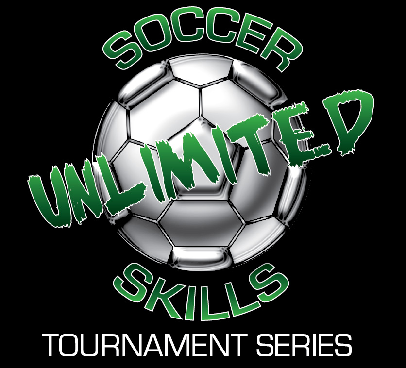 Soccer_Skills_Unlimited_Tourn_Series111