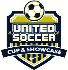 United_Soccer_Cup___Showcase