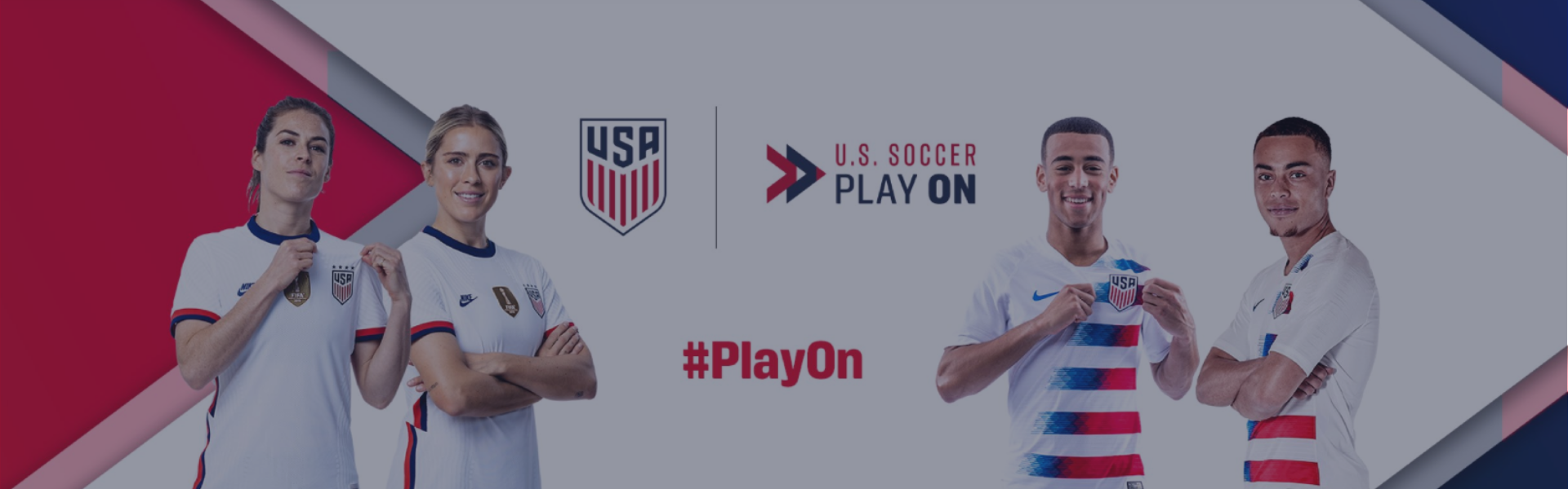 USSF_Return_to_Play_Home_Page_Image